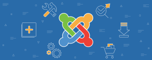 Joomla Multi Language-website