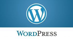WordPress Migration the easy way.