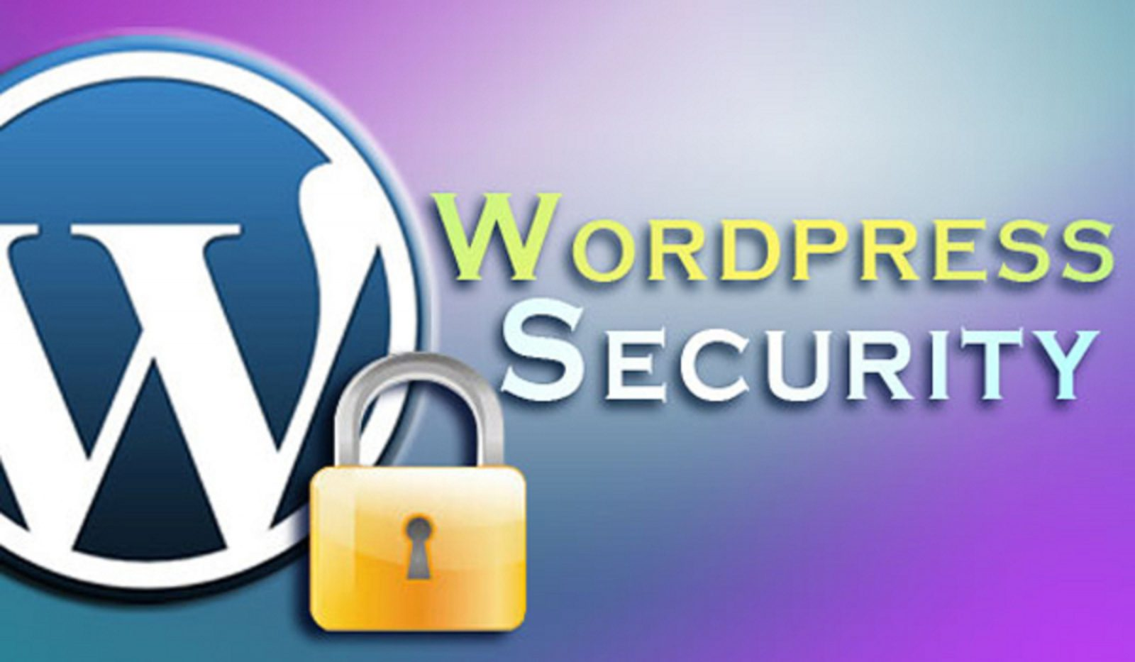 You are currently viewing WordPress Vulnerability Database