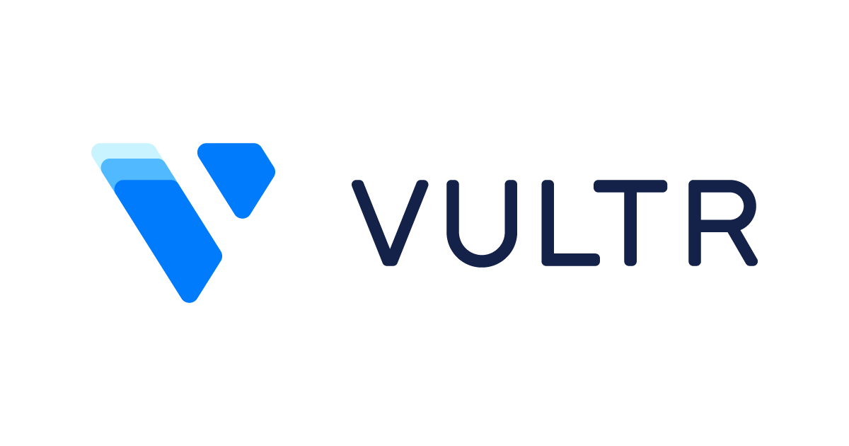 You are currently viewing Vultr VPS with open Source Vestacp Free.
